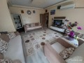 antalya-kepez-apartment-for-sale-2-bedroom-110m2-large-built-no-cost-small-1