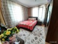 antalya-kepez-apartment-for-sale-2-bedroom-110m2-large-built-no-cost-small-2