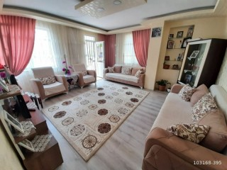 2 + 1 Apartment for sale in Kemer, Turkey