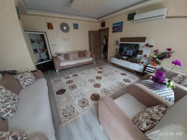 antalya-kepez-apartment-for-sale-2-bedroom-110m2-large-built-no-cost-big-1