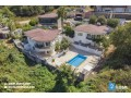 amazing-villa-for-sale-among-nature-in-alanya-kargicak-small-0