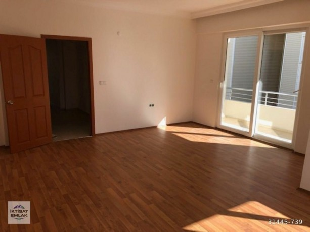 4-bedroom-240m2-apartment-for-sale-located-in-kepez-antalya-big-0