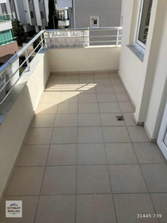 4-bedroom-240m2-apartment-for-sale-located-in-kepez-antalya-big-10