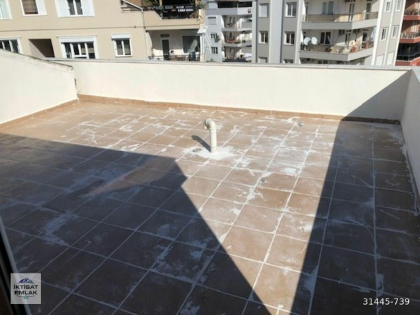 4-bedroom-240m2-apartment-for-sale-located-in-kepez-antalya-big-13