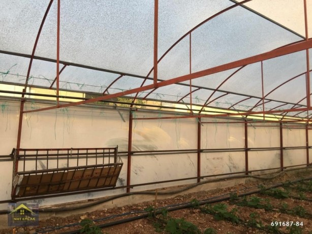 kumluca-mavikent-project-for-sale-last-system-greenhouse-big-4