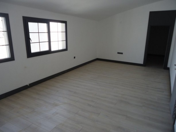 new-duplex-4-room-office-in-antalya-kepez-big-6