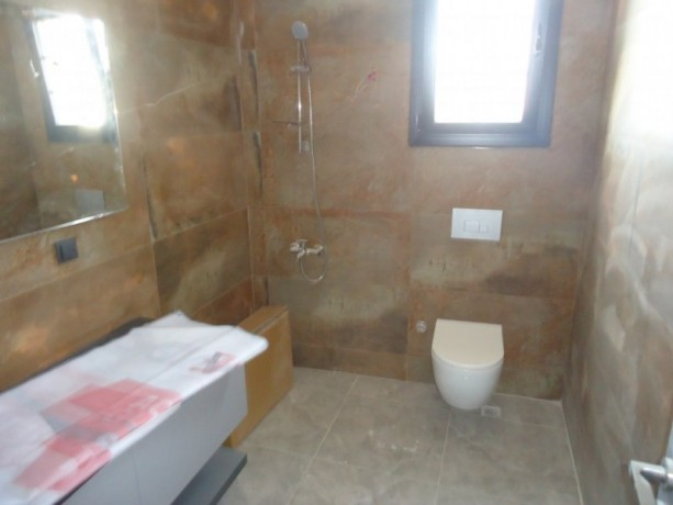 new-duplex-4-room-office-in-antalya-kepez-big-2