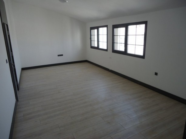 new-duplex-4-room-office-in-antalya-kepez-big-5