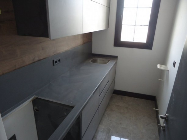 new-duplex-4-room-office-in-antalya-kepez-big-8