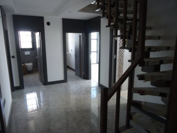 new-duplex-4-room-office-in-antalya-kepez-big-11