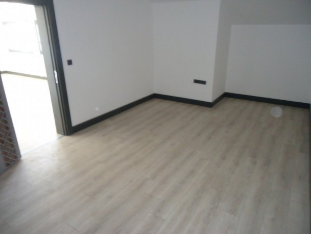 new-duplex-4-room-office-in-antalya-kepez-big-4