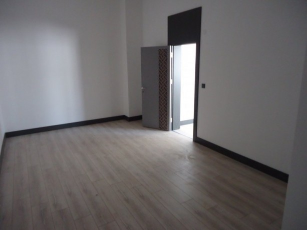 new-duplex-4-room-office-in-antalya-kepez-big-3
