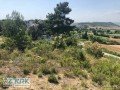 antalya-manavgat-ilica-residential-zoned-land-for-sale-1350-m2-small-0