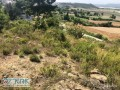 antalya-manavgat-ilica-residential-zoned-land-for-sale-1350-m2-small-1
