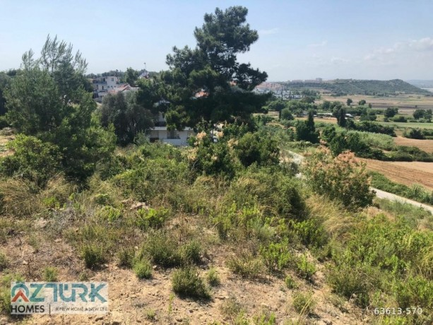antalya-manavgat-ilica-residential-zoned-land-for-sale-1350-m2-big-0
