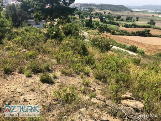 antalya-manavgat-ilica-residential-zoned-land-for-sale-1350-m2-big-1