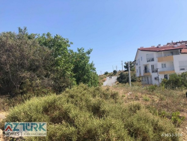 antalya-manavgat-ilica-residential-zoned-land-for-sale-1350-m2-big-2