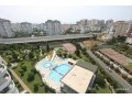 alanya-panorama-garden-b-penthouse-apartment-for-sale-small-2