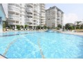 alanya-panorama-garden-b-penthouse-apartment-for-sale-small-1