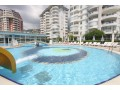 alanya-panorama-garden-b-penthouse-apartment-for-sale-small-0