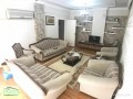 number-of-rooms-halls-3-1-apartment-for-sale-in-alanya-turkey-small-5