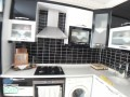number-of-rooms-halls-3-1-apartment-for-sale-in-alanya-turkey-small-9