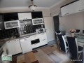number-of-rooms-halls-3-1-apartment-for-sale-in-alanya-turkey-small-11
