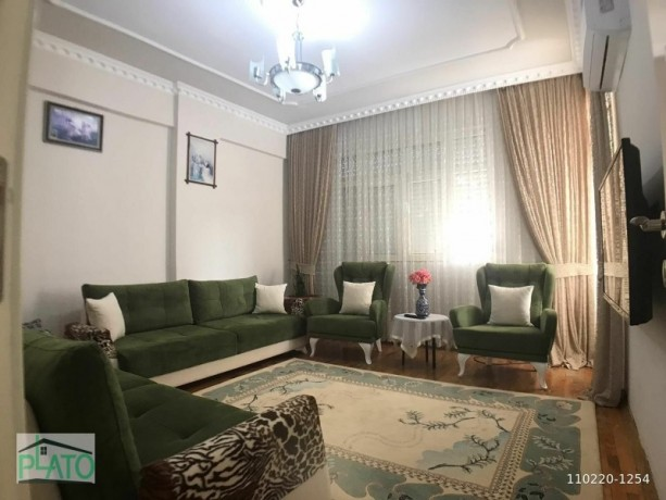 number-of-rooms-halls-3-1-apartment-for-sale-in-alanya-turkey-big-8