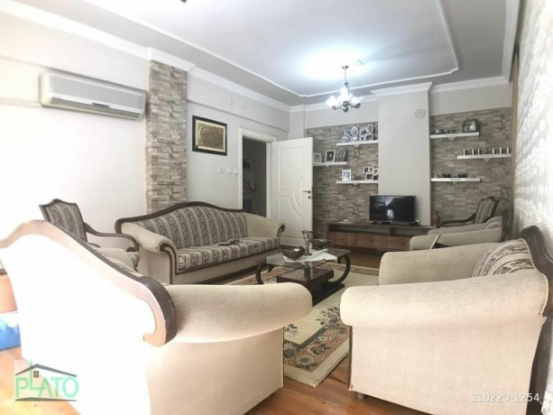 number-of-rooms-halls-3-1-apartment-for-sale-in-alanya-turkey-big-6