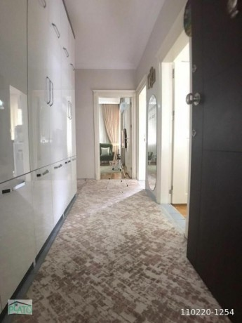 number-of-rooms-halls-3-1-apartment-for-sale-in-alanya-turkey-big-17
