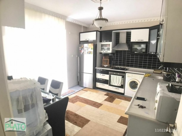 number-of-rooms-halls-3-1-apartment-for-sale-in-alanya-turkey-big-10