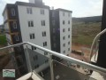 kepez-3-bedroom-luxury-new-apartment-for-sale-antalya-small-13
