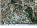 warehouse-and-lodge-land-for-sale-in-antalya-turkey-small-0