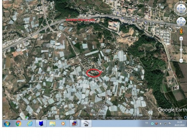 warehouse-and-lodge-land-for-sale-in-antalya-turkey-big-0