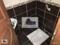 furnished-2-bedroom-apartment-for-sale-in-kepez-antalya-small-7