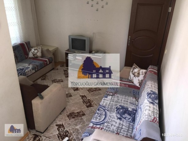 furnished-2-bedroom-apartment-for-sale-in-kepez-antalya-big-1