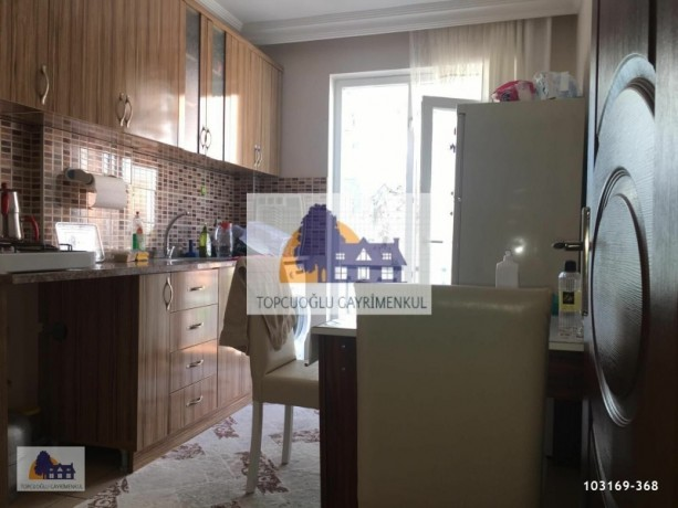 furnished-2-bedroom-apartment-for-sale-in-kepez-antalya-big-0