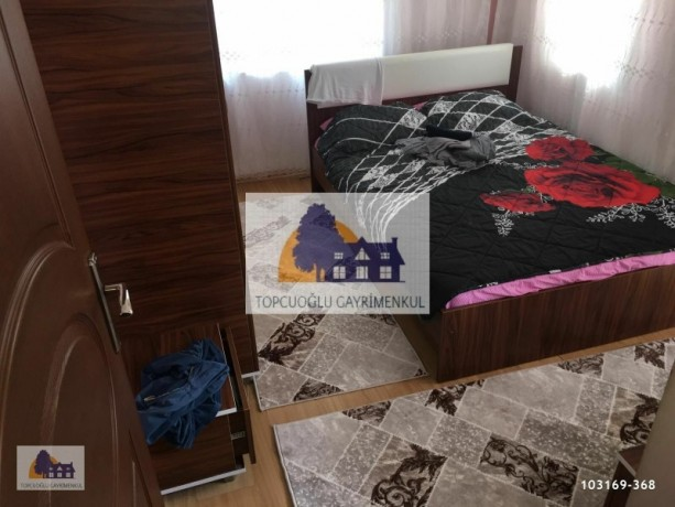 furnished-2-bedroom-apartment-for-sale-in-kepez-antalya-big-2