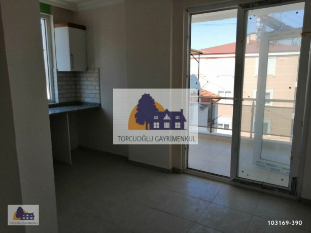 cheap-2-bedroom-apartment-for-sale-in-kepez-antalya-big-6