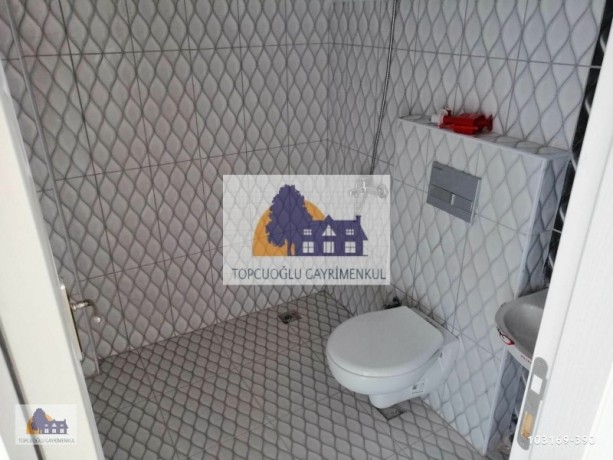 cheap-2-bedroom-apartment-for-sale-in-kepez-antalya-big-15