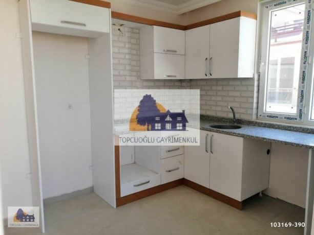 cheap-2-bedroom-apartment-for-sale-in-kepez-antalya-big-5