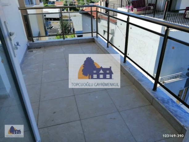 cheap-2-bedroom-apartment-for-sale-in-kepez-antalya-big-13