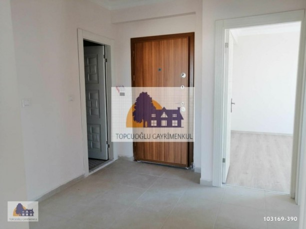 cheap-2-bedroom-apartment-for-sale-in-kepez-antalya-big-0