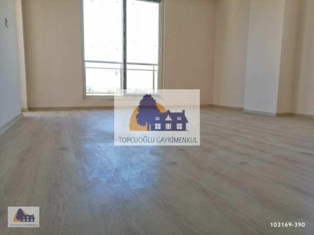 cheap-2-bedroom-apartment-for-sale-in-kepez-antalya-big-11