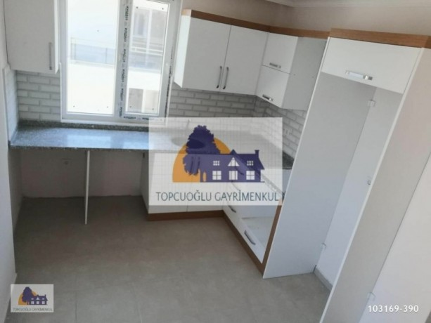 cheap-2-bedroom-apartment-for-sale-in-kepez-antalya-big-4