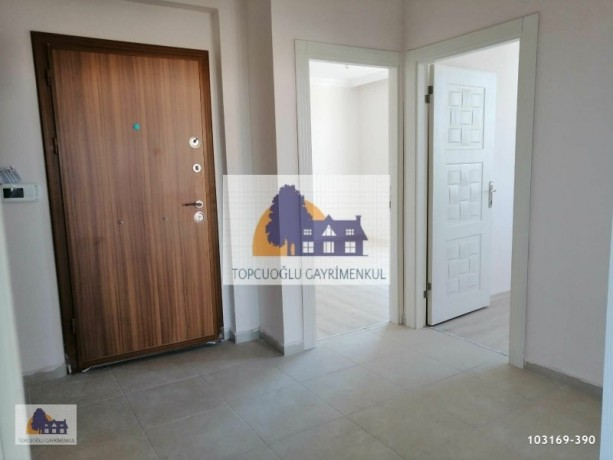 cheap-2-bedroom-apartment-for-sale-in-kepez-antalya-big-1