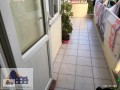 3-bedroom-120-m2-apartment-for-salekepez-district-antalya-center-small-13