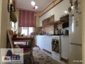 3-bedroom-120-m2-apartment-for-salekepez-district-antalya-center-small-1