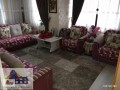 3-bedroom-120-m2-apartment-for-salekepez-district-antalya-center-small-5