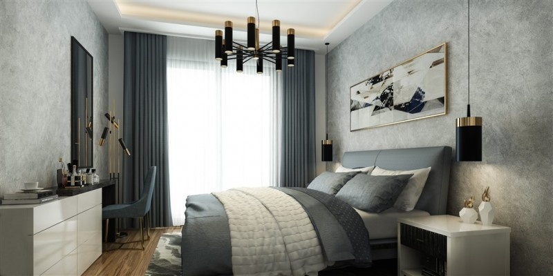 new-luxury-1-bedroom-residence-with-full-activities-in-oba-big-12
